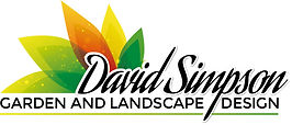 Landscape Garden Design in Richmond, Wandsworth, Wimbledon, Kingston and all parts of Sout London