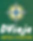 logo dviaje.png