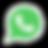 Contacto WhatsApp DViaje