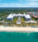 Riu Palace Punta Cana Todo Incluido.jpg