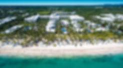 Riu Palace Bavaro Punta Cana.jpg