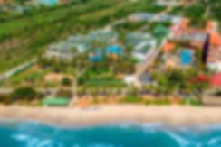 sunsol isla caribe 3.jpg