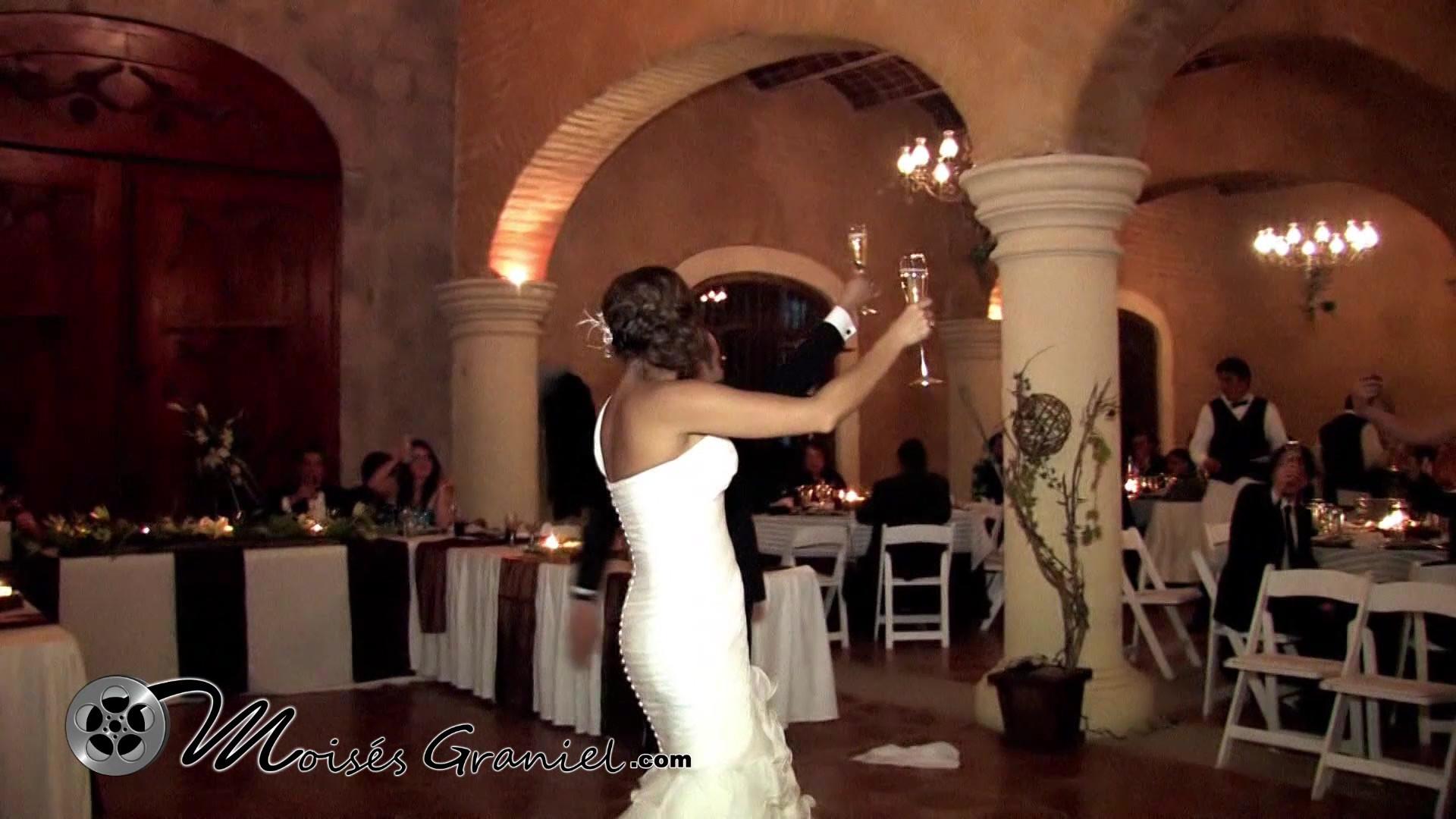 Next day Edit Venezuela wedding.mp4