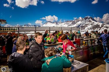 Tanzcafé_Arlberg_(11_of_18).jpg