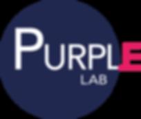 Purple Lab