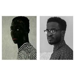 Theophilus Kwesi Imani