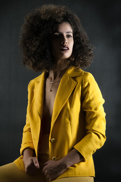 Paloma Xavier