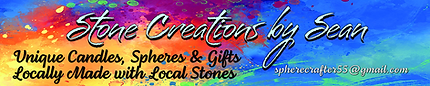 Stone Creations Logo.png
