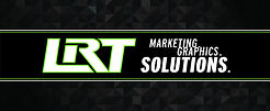 LRT Graphics Logo.jpg