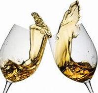 Wine Glass.jfif