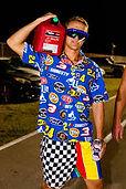 Dude w Hawaiian Shirt and 12 PK.jfif