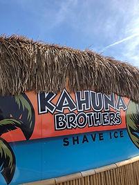 Logo Kahuna Bros.jpg
