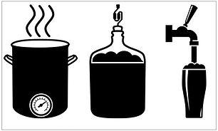 Home Brew 1.jpg