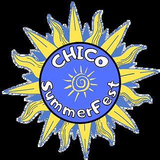 Chico Summer Fest logo 2.png