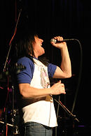 Lead Vocals belting it out.jpg