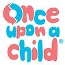 Once-Upon-a-Child-Logo1.jpg