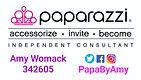 Paparazzi Logo.jpg