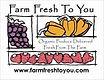 Farm Fresh to You Logo.jfif