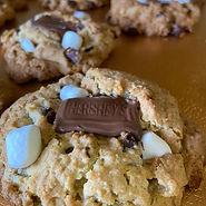 Choc Cookie.jpg