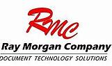 Ray Morgan Company large.jpg