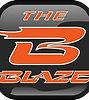The Blaze.jfif