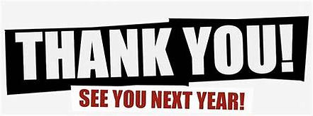 Thank You , see you next year.jpg
