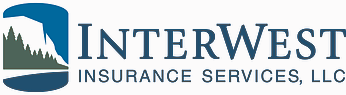 InterWest Insurance Services 2.png