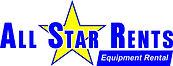 All Star Rents - ASR logo blue clear JPEG.jpg