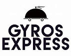 Gyro Express Logo.jpg