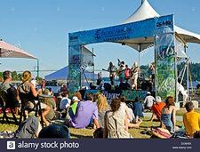 Stage w Tent.jfif