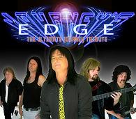 Band Logo w Band Members.jpg