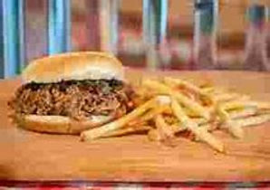 Pulled Pork and Fries.jfif