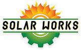 Chico Solar Works.jpg