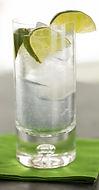 Golden Beaver Vodka Tonic.jpg