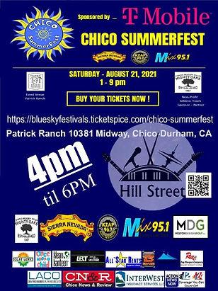 Promotional Flyer w Hill Street Band.jpg
