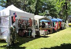 Festival booths 1.jpg