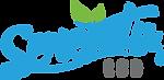 Serenity CBD Logo.png