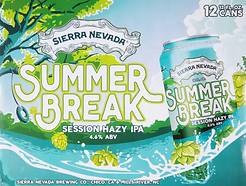 Summer Break Beer.webp