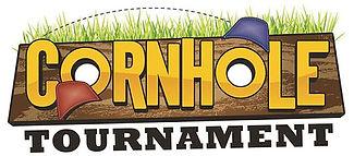 Cornhole Tournament - Copy.jpg
