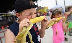 Corn on the Cob Kids.jfif