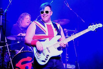 Band w Blue Hair Guitar.jpg