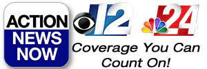 Channel 24, 12, Action News.jfif