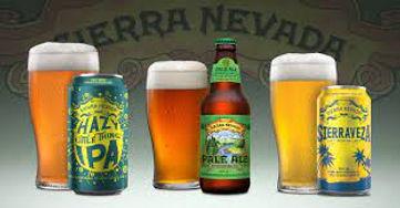 Sierra Nevada 3 Beers.jpg