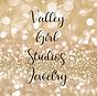 Valley Girls Studios.png