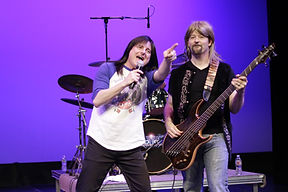 Lead Vocals and Bass Guitar.jpg