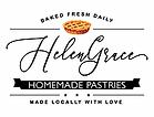 HG Logo.webp
