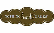 Nothing Bundt Cakes.jfif