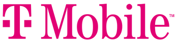 T-Mobile_New_Logo_Primary_RGB_M-on-K_Transparent - APPROVED 8-21.png