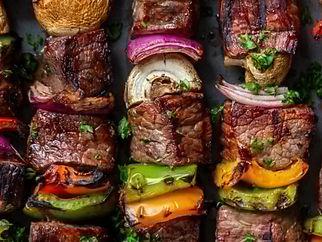 Food Plate Skurs.jpg