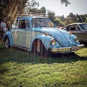 Brian's VW 1.jpg